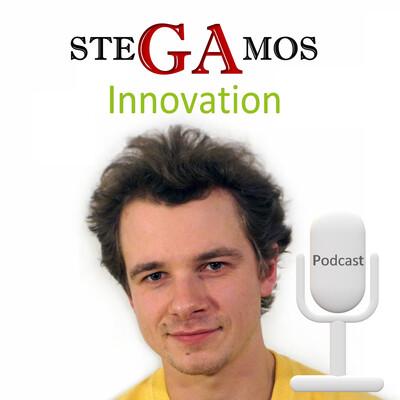 Stegamos: Visionäre Investments