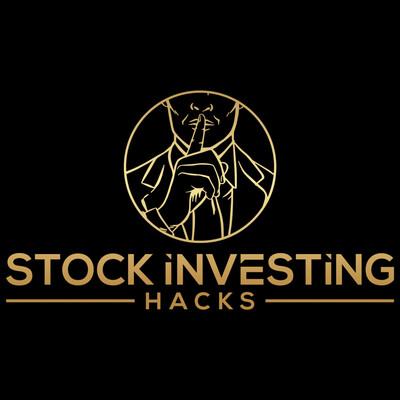 Stock Investing Secrets