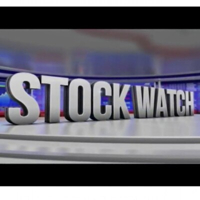 Stock Watch