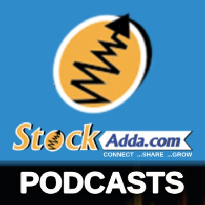 Stockadda Podcasts