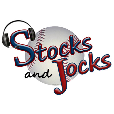 Stocks And Jocks