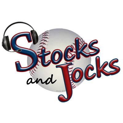 Stocks And Jocks
