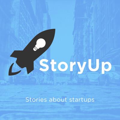 StoryUp