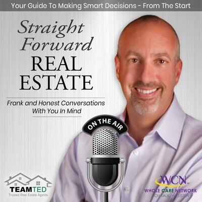 Straight Forward Real Estate