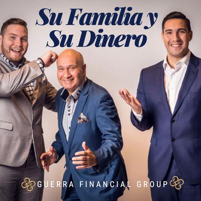 Su Familia y Su Dinero