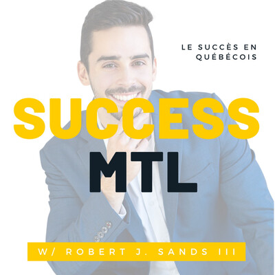 Success MTL