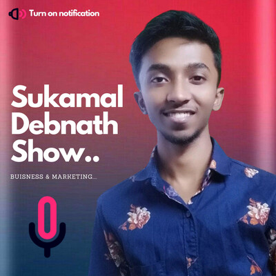 Sukamal debnath show