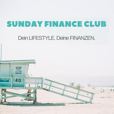Sunday Finance Club