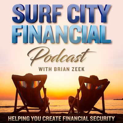 Surf City Financial Podcast