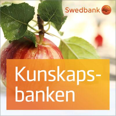 Swedbank Kunskapsbanken