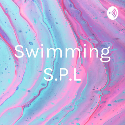 Swimming S.P.L