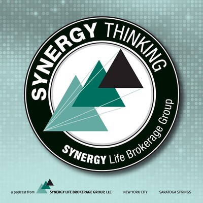 Synergy Thinking