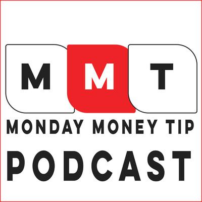 Monday Money Tip