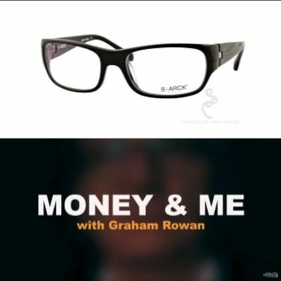 Money & Me Podcast