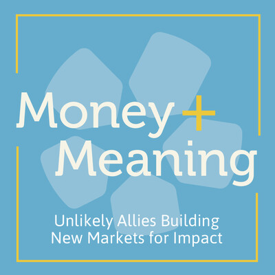 Money and Meaning