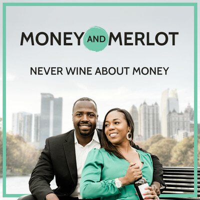 Money and Merlot Podcast
