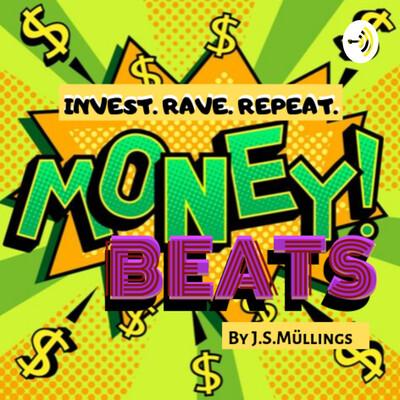 Money Beats
