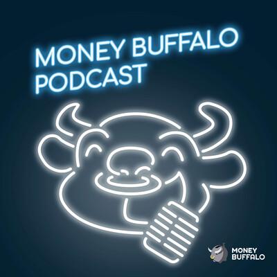 Money Buffalo Podcast