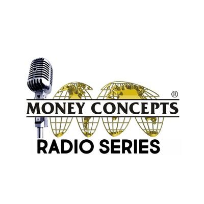 Money Concepts Radio