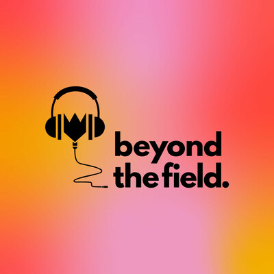 Money Empire - Beyond the Field