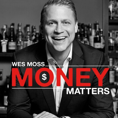 Money Matters with Wes Moss