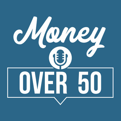 Money Over 50