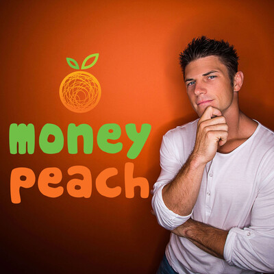 Money Peach