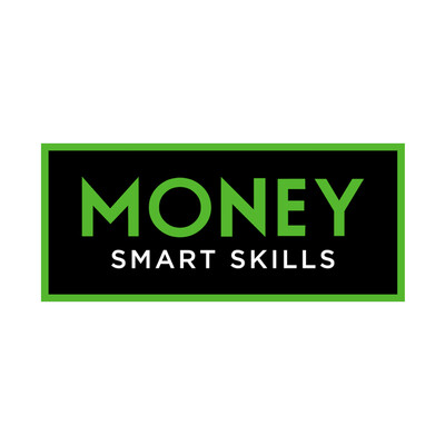 Money Smart Skills For Teens