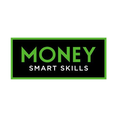 Money Smart Skills For Teens