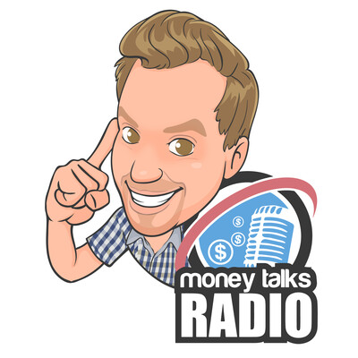 Money Talks Radio von Christian Rump