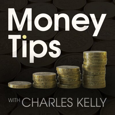 Money Tips Podcast