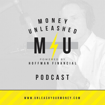 Money Unleashed