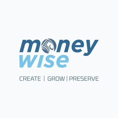 Money-Wise Kenya