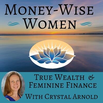 Money-Wise Women