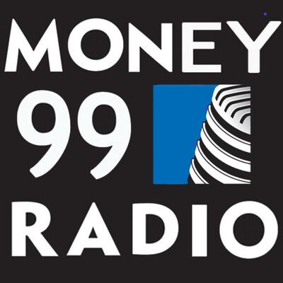 Money99 RADIO Network