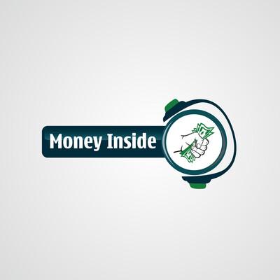 Moneyinside.ca – Финансовые подкасты для Канадцев