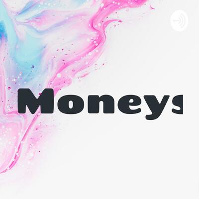 Moneyseeds