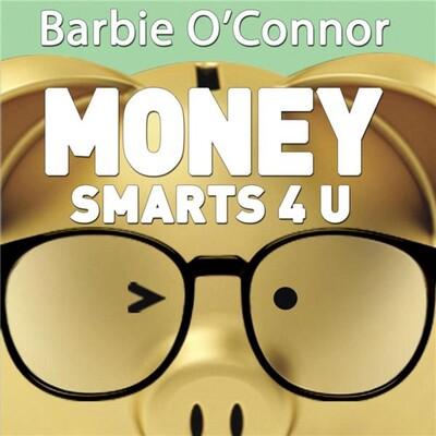 MoneySmarts4U