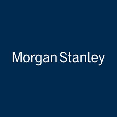 Morgan Stanley Ideas Podcast