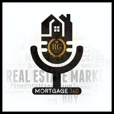Mortgage 360