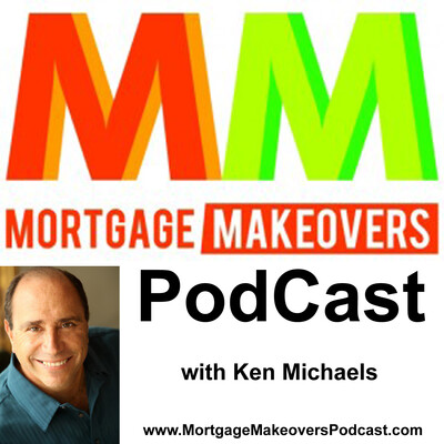 Mortgage Makeovers Podcast