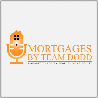 Mortgages by Team Dodd