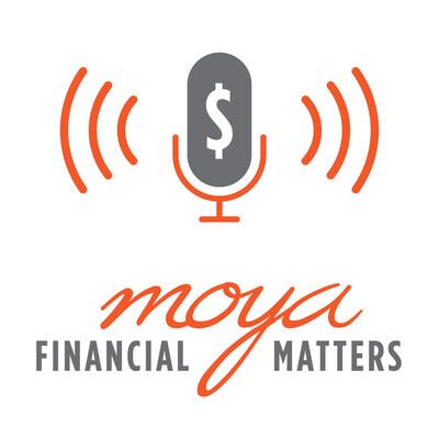 Moya Financial Matters