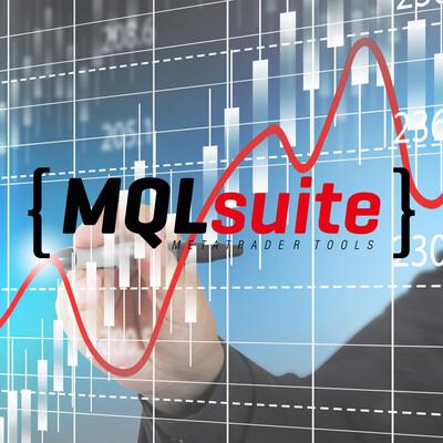 Mql Suite