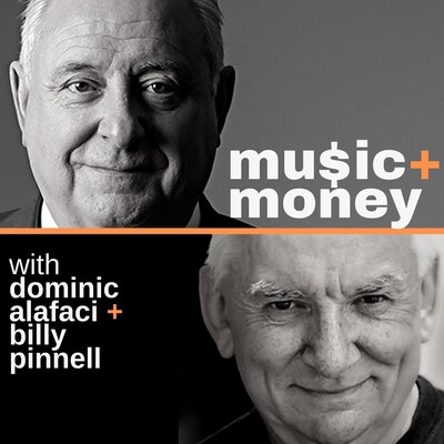 Music and Money