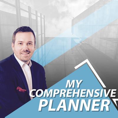 My Comprehensive Planner