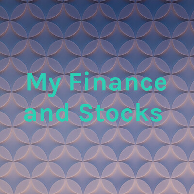 My Finance and Stocks