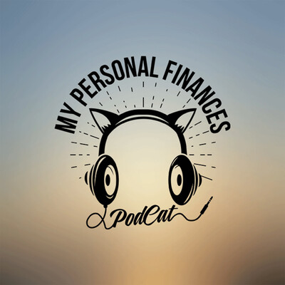 My Personal Finances PodCat