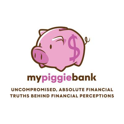 My Piggie Bank