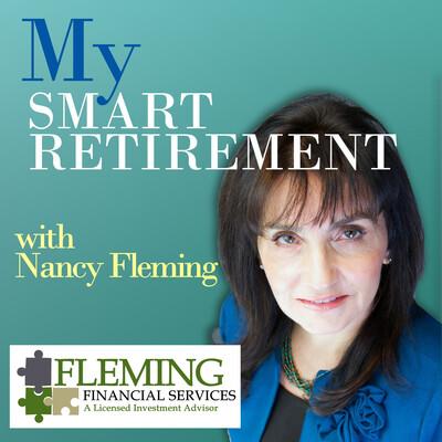 My Smart Retirement